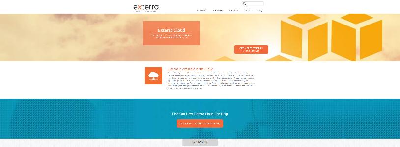 EXTERRO.COM