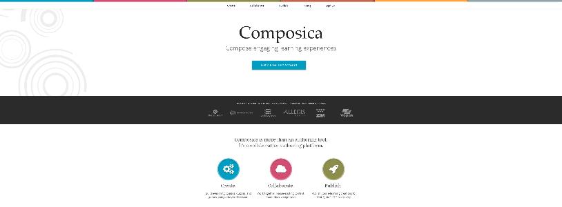 COMPOSICA.COM