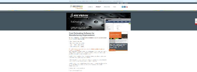 KEYEDIN.COM