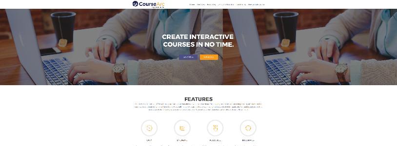 COURSEARC.COM