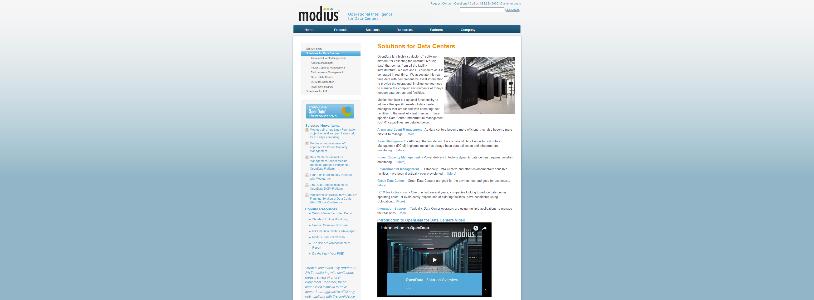 MODIUS.COM