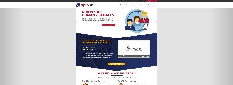 DYNAFILE.COM