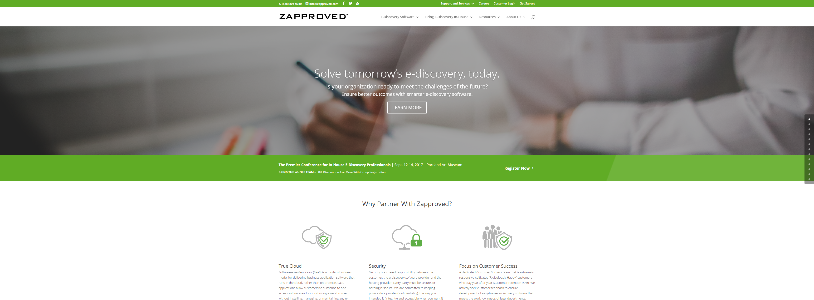 ZAPPROVED.COM