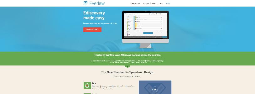 EVERLAW.COM