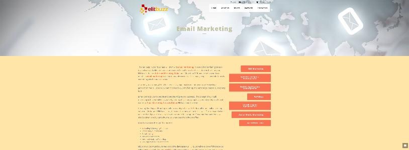 ELITBUZZ.COM