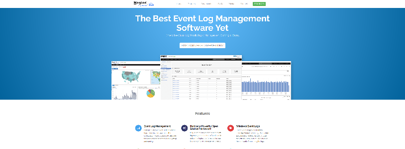 EVENTLOG-MANAGEMENT.COM