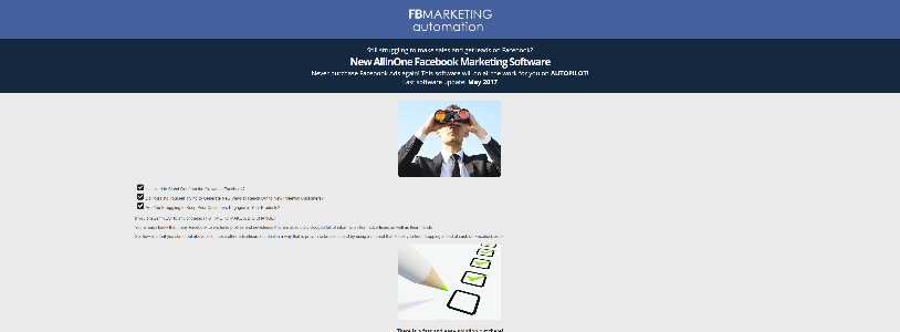 FBMARKETINGAUTOMATION.COM