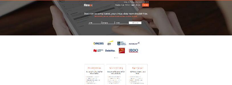 free unlimited pdf merger online secure