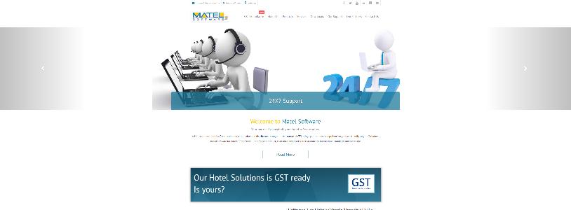 MATEL.COM.MY