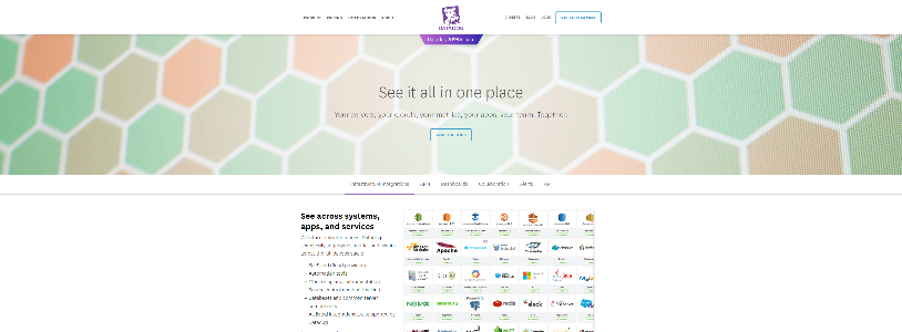 DATADOGHQ.COM
