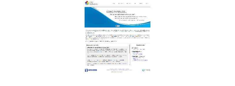 JAMSOFT.COM.AU