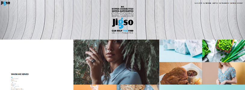 JIGSO.COM.PH