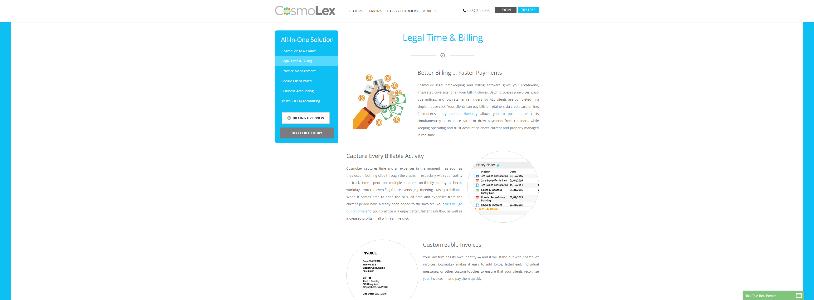 COSMOLEX.COM