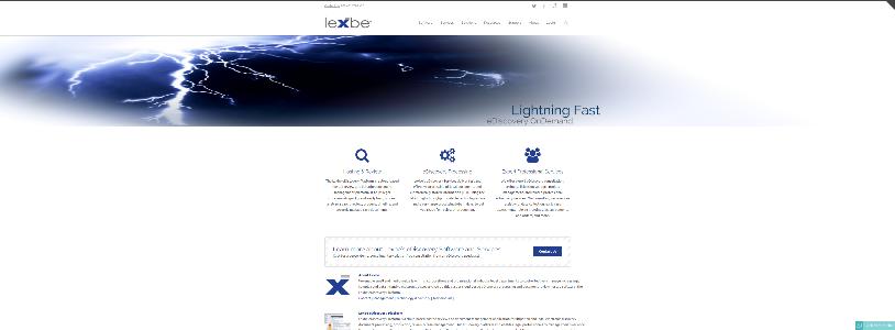 LEXBE.COM