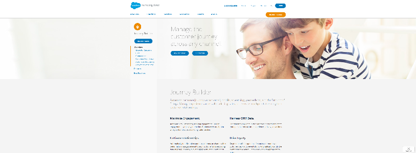 MARKETINGCLOUD.COM