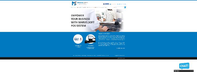 MARVELSOFT.COM.MY