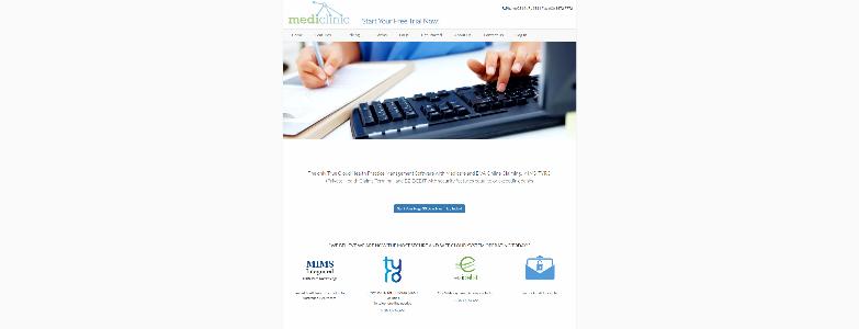 MEDICLINIC.COM.AU