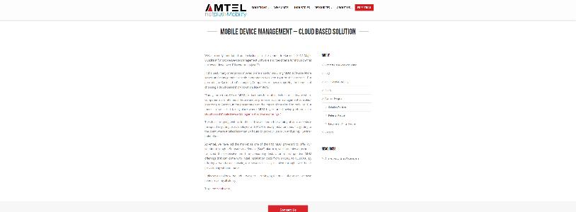 AMTELNET.COM