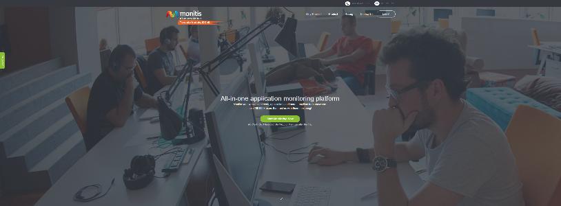 MONITIS.COM