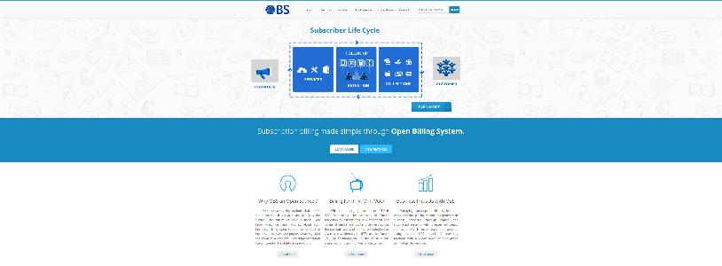 OPENBILLINGSYSTEM.COM