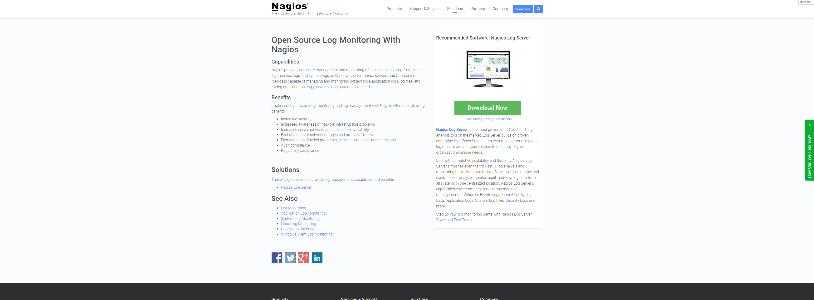 NAGIOS.COM