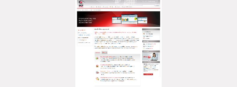 GCPGLOBAL.COM