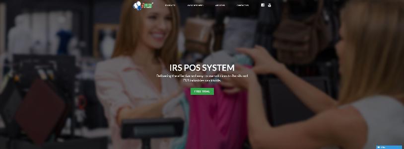 IRS-SOFTWARE.COM