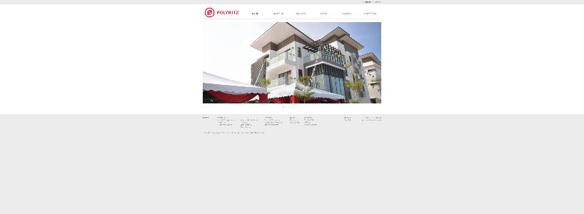 POLYRITZ.COM.MY