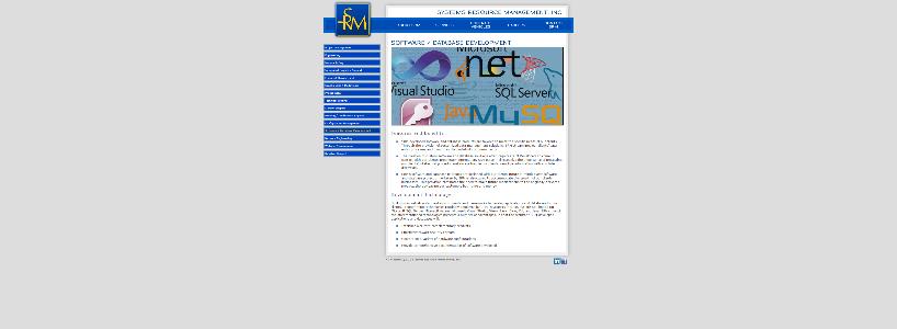 SRMINC.NET