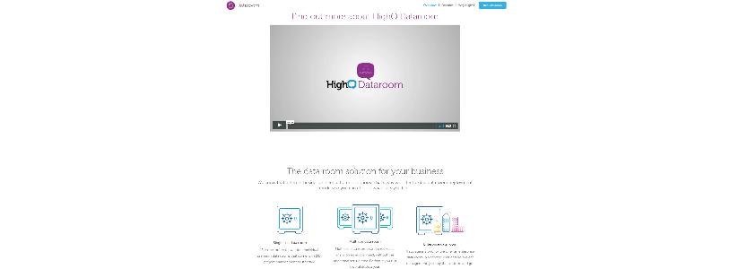 HIGHQ.COM