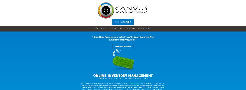 THECANVUS.COM