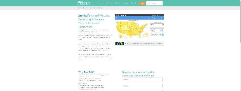 INETSOFT.COM