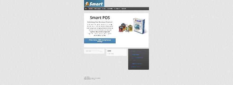 SMARTPOS.COM.MY