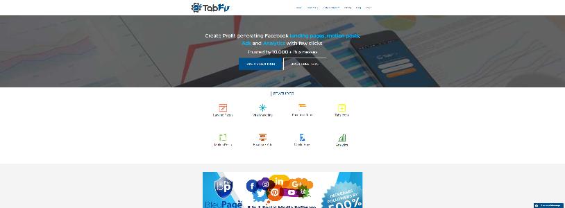 TABFU.COM