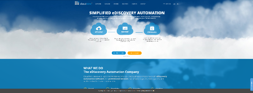 EDISCOVERY.CO
