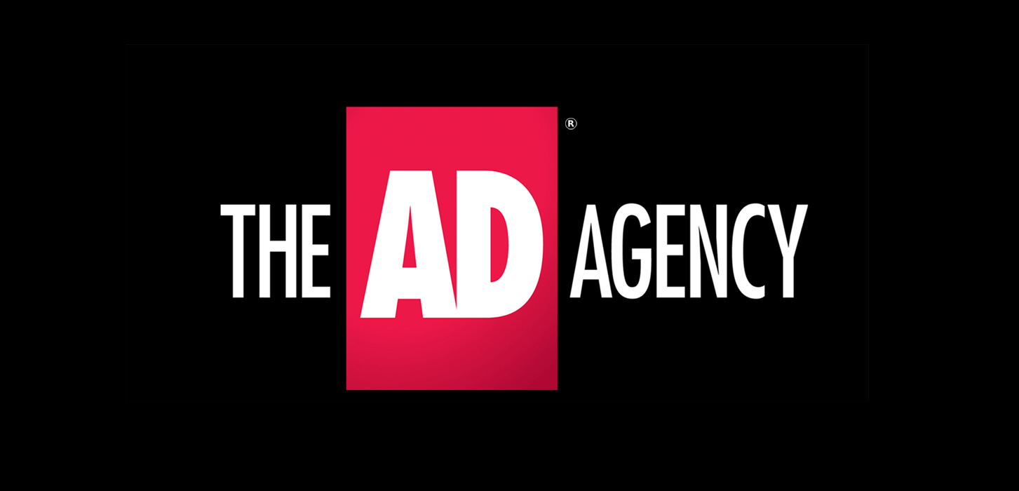 Top 10 Advertising Agency In The Philippines  2017  1. Cheapest Car Insurance New Drivers. Is It Good To Transfer Credit Card Balances. Tips For Buying Travel Insurance. Elkay Water Bottle Filling Station. Press Release Format For Events. Lasik Institute Of Houston Cissp Training Dc. Medications That Cause Impotence. University Of North Carolina Greensboro