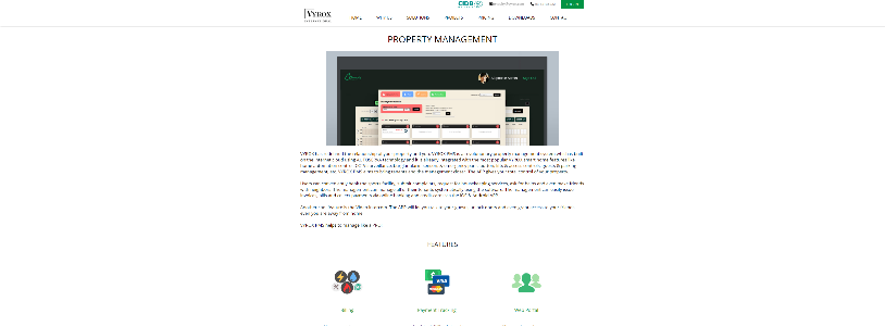 VYROX.COM
