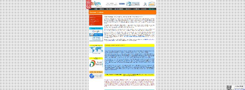 WEBXION.COM