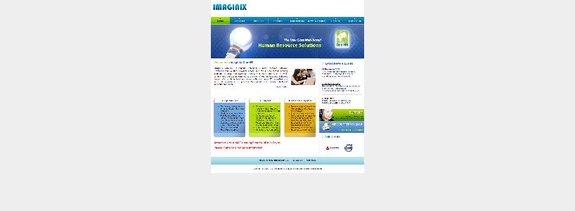 IMAGINIXE.COM