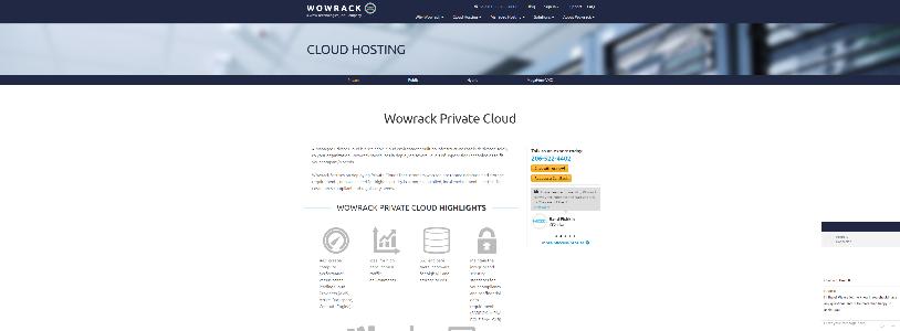 WOWRACK.COM