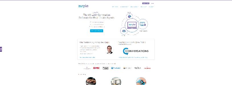 ZURPLE.COM
