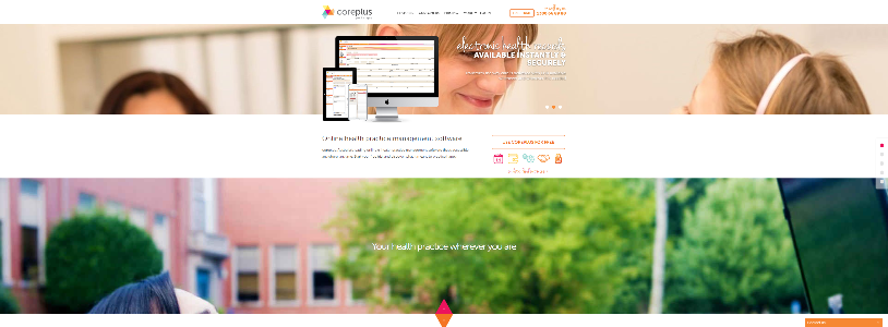 COREPLUS.COM.AU