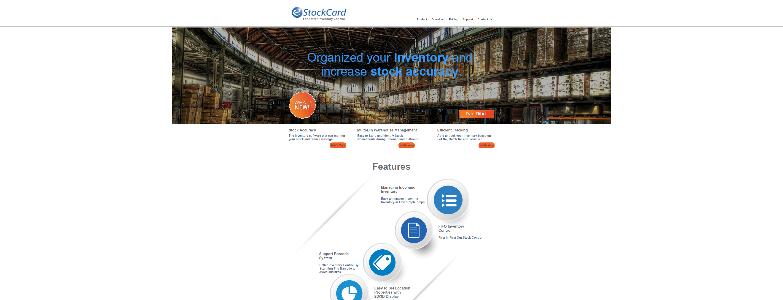 ESTOCKCARD.COM