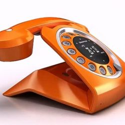 Best Landline Phone Service For Small Business