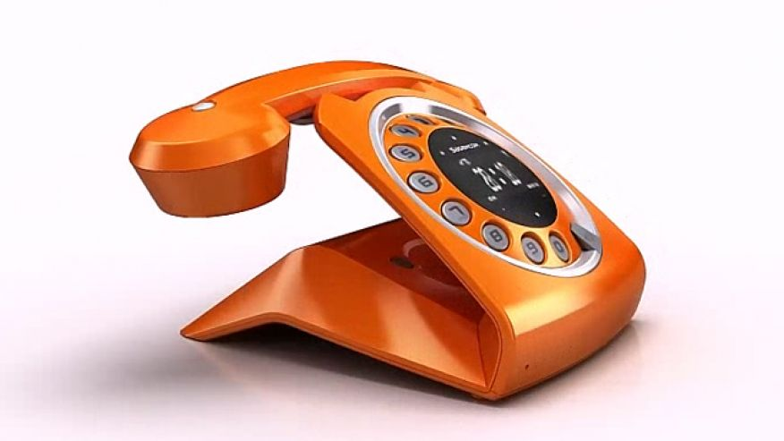 Best Landline Phone Service For Small
