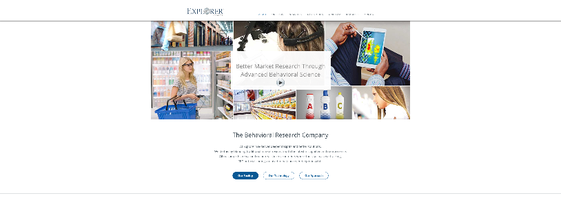 EXPLORERRESEARCH.COM
