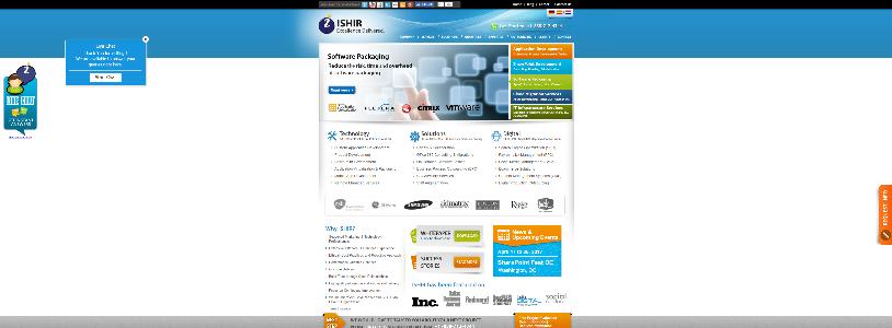 ISHIR.COM