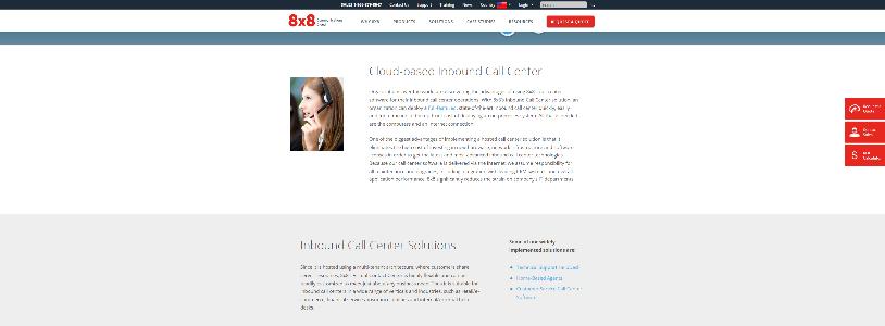 Top 10 Inbound Call Center Software Solutions 2018