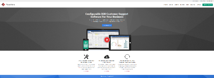 Best Call Center Knowledge Base Software 2018 Updated