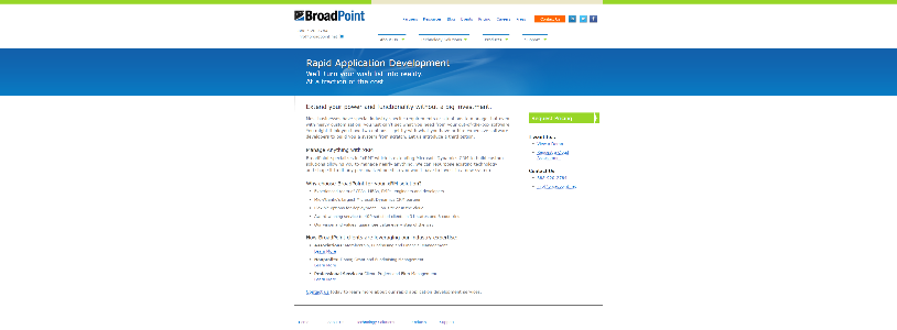BROADPOINT.NET
